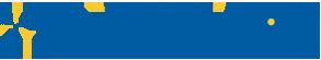 会員管理、決済、イベント運営管理をクラウド型で行える定額制のシステムshikuminet(シクミネット)
